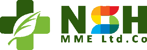 Mẫu website bán thiết bị y tế đẹp chuẩn seo